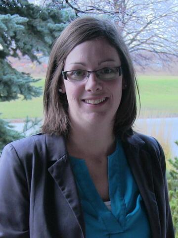 Brittany Todd