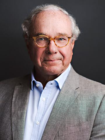 Jerry Bartelse