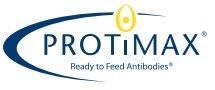 protimax logo
