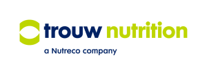 trouw nutrition logo