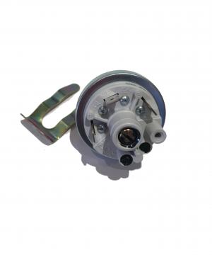 Air Pressure Switch - 90041