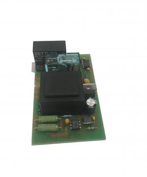 PCB Mixer Relay - 4525