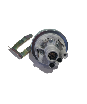 Air Pressure Switch - 90041