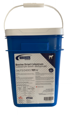 CCT bulk pail 2020