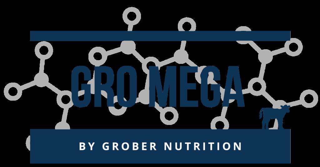 Gro Mega logo